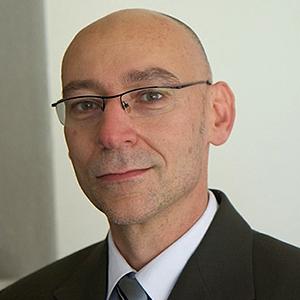 Paolo Broggi